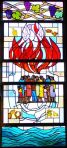 The Holy Spirit and Pentecost