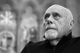 Rev. Malcolm Boyd, dies at 91