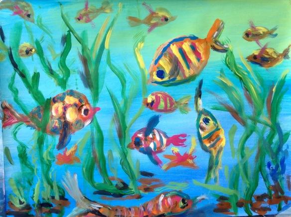 fish 2016