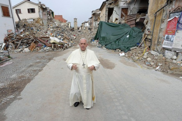 italypopequake-59d16