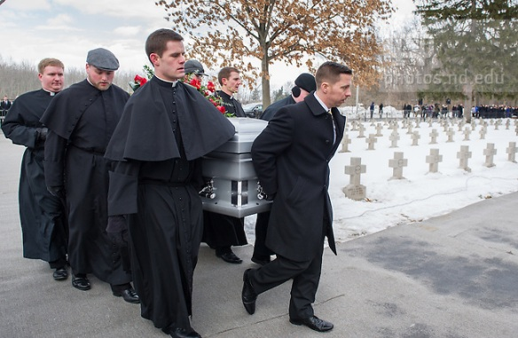 BJ-3-4-15-Hesburgh-Funeral-Mass-9